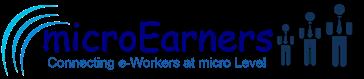 microearners logo